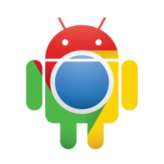 Google Chrome : un mode lecture en approche sur Android ?