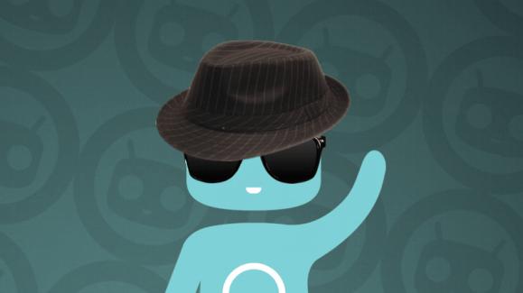 CyanogenMod publie un unique firmware pour tous les Moto X