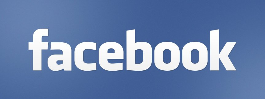 Facebook va enfin lancer une fonction «sauvegarde»