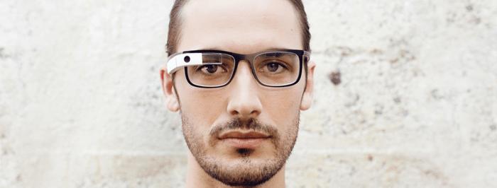 Google Glass : les notifications façon Android Wear arrivent sur vos lunettes