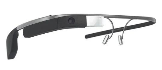 Des Google Glass disponibles en France en vente privée… à 1599 euros
