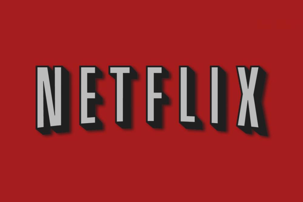 Netflix précise son arrivée en France : tarifs officiels, catalogue, série française et VF