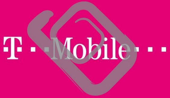 Rachat de T-Mobile : Sprint abandonne et Free va surenchérir