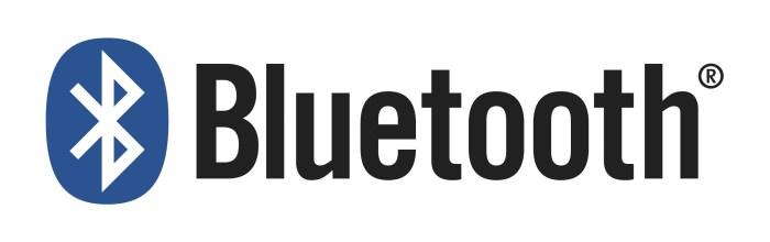 Tout sur le Bluetooth : comment fonctionne-t-il et quel intérêt pour les objets connectés ?