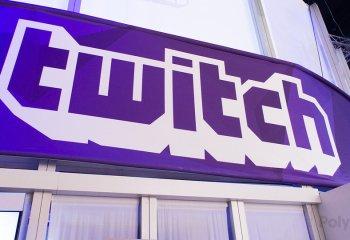 Amazon se paye Twitch pour 970 millions de dollars