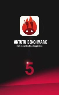 AnTuTu 5.0 est enfin disponible !