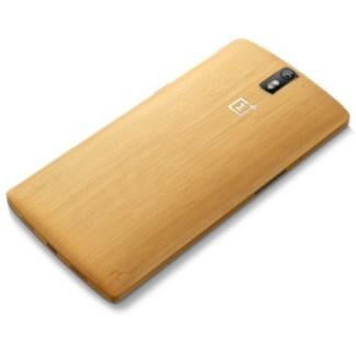 OnePlus One : nouvelle vague de précommande le 17 novembre prochain