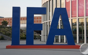 Les temps forts du salon IFA édition 2014
