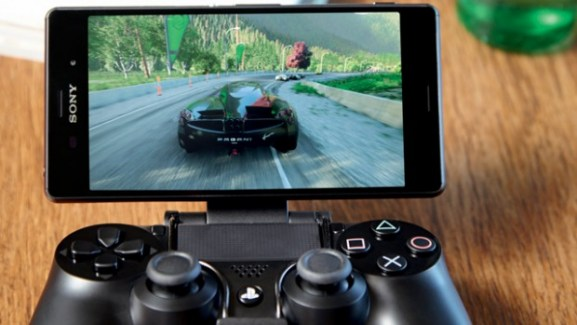 PS4 Remote Play pour Android ne nécessite plus de rooter son téléphone