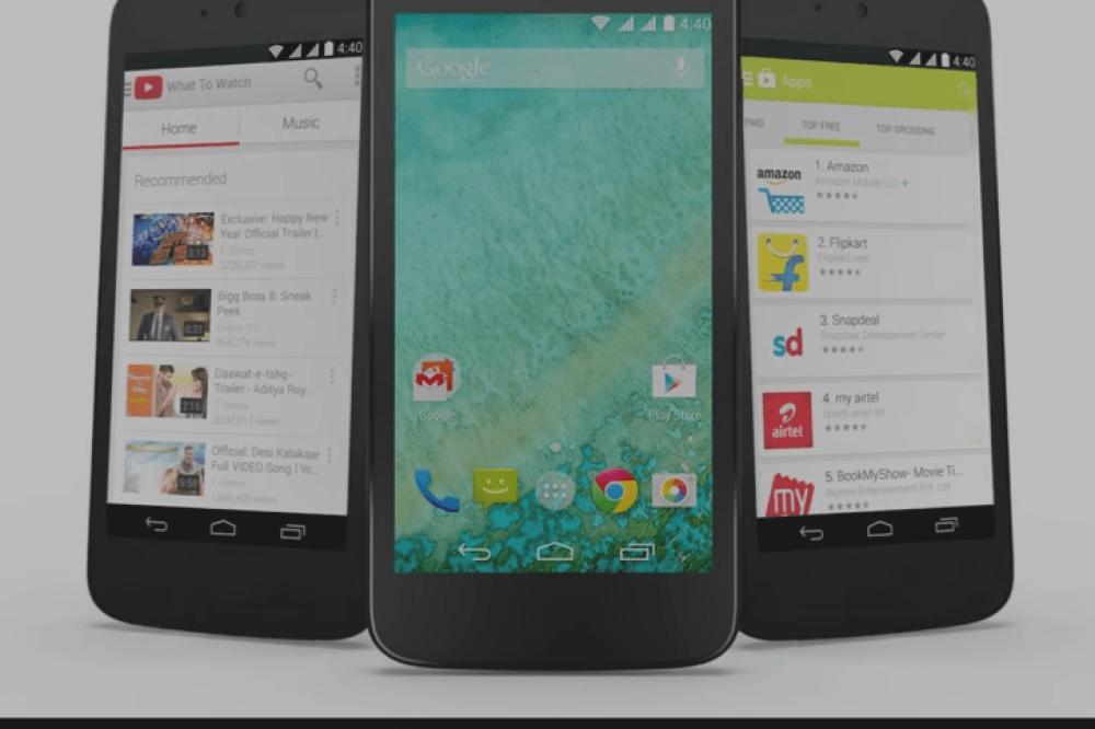 Android One est désormais une réalité : le présent et l'avenir du programme en détail
