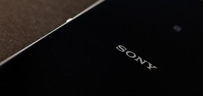 Forum Sony Xperia Z3 : les sujets à ne pas manquer !