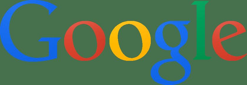 Google risque une amende de 6 milliards d'euros pour «pratiques anticoncurrentielles» en Europe