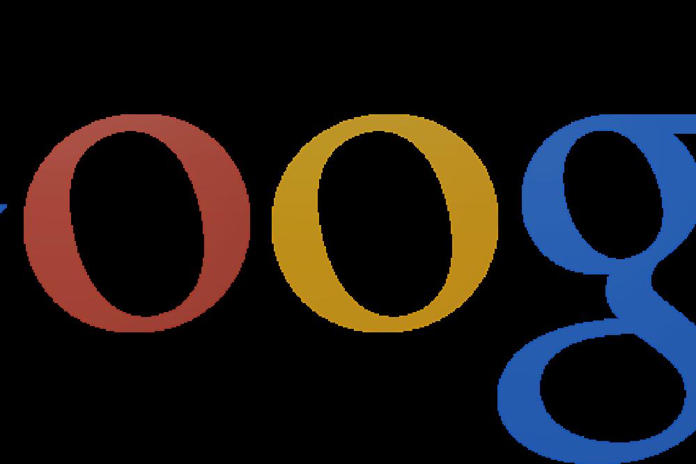 Le Parlement Européen approuve la scission de Google en deux
