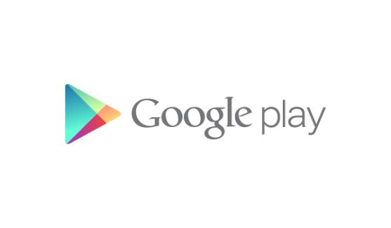En 2014, le Play Store a laissé l'App Store sur place