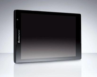 Lenovo Tab S8, une tablette 8 pouces en 64 bits à tarif Nexus