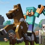Microsoft serait sur le point de racheter Mojang (Minecraft)