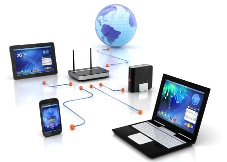 Normes Wi-Fi 802.11a/b/g/n/ac : quelles différences dans la pratique ?