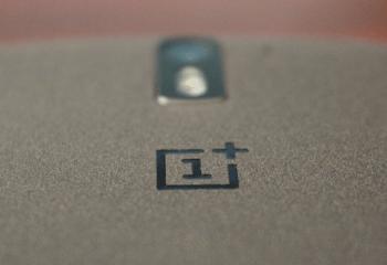 OnePlus One : les pré-commandes sont terminées et…