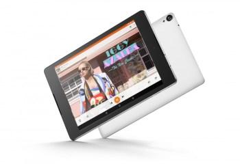 HTC Nexus 9 : prix et disponibilité en France
