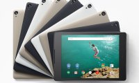 La Nexus 9 disparaît du Google Play Store