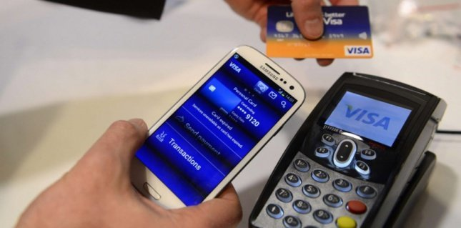 Visa et Worldline : un concurrent à l'Apple Pay pour payer en NFC sous Android en France