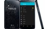 Nexus 4 : la mise à jour OTA vers Android5.1 est disponible