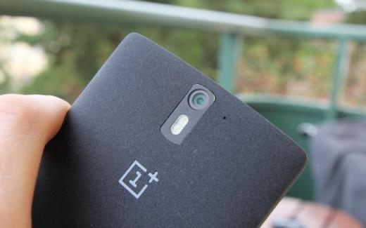 Le OnePlus One peut de nouveau être vendu en Inde