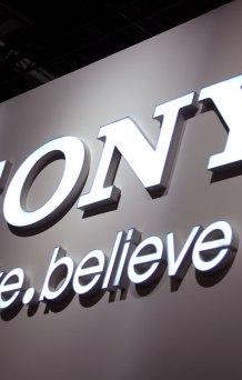 Pour le PDG de Sony Mobile, Sony ne quittera...