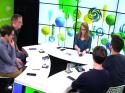 AndroTEC 031 teste la Google Nexus 9