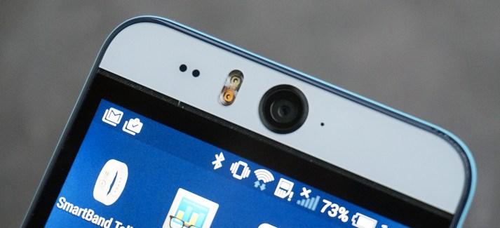 La mise à jour vers Lollipop est disponible pour les HTC Desire 816 et Desire Eye