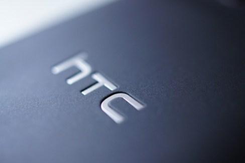 HTC offre 100 Go d'espace de stockage pour l'achat de ses nouveaux smartphones