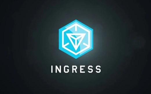 Entretien : John Hanke nous dévoile le futur d'Ingress