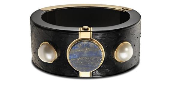 Intel Mica, le bracelet intelligent va être lancé aux Etats-Unis