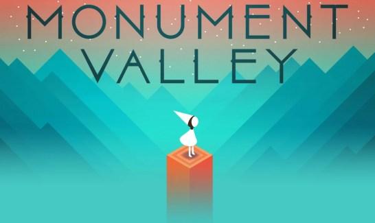 Forgotten Shores : la première extension de Monument Valley est disponible sur le Play Store