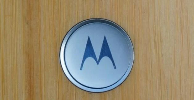 Motorola Moto X (2014) : Android 5.1 à l'approche