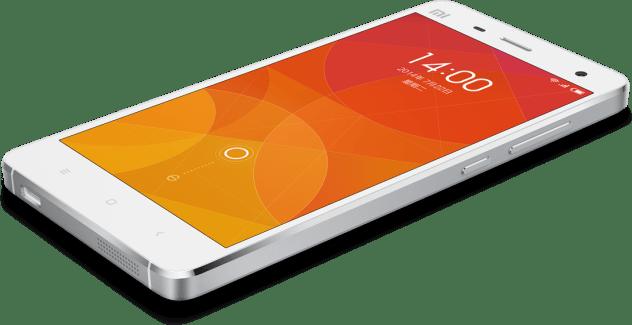 Xiaomi Mi 5 : un Snapdragon 820 et une officialisation en novembre ?