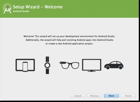 Android Studio 1.0, la version finale de l'IDE est enfin là !