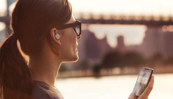 Motorola lance ses accessoires Moto Hint et Power Pack Micro