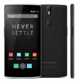 OnePlus 2 : un premier benchmark du futur flagship ?
