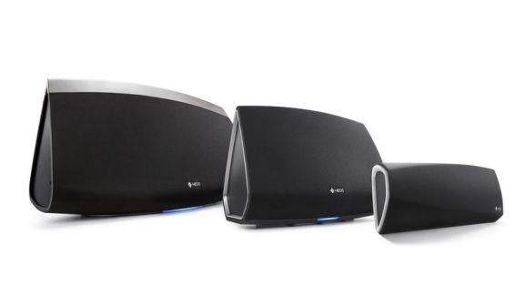 Google Cast for audio, l'arme anti AirPlay pour la diffusion du son