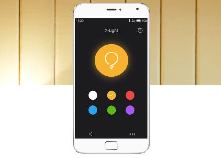 Meizu présente ses objets connectés et LifeKit, sa plateforme dédiée à la santé