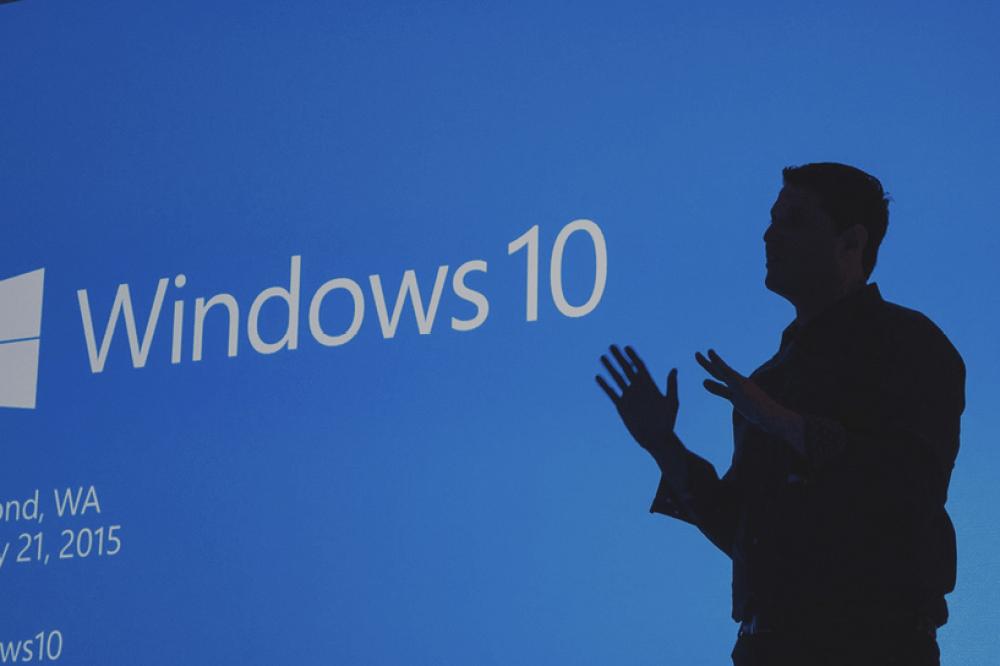 Windows 10, Cortana, Spartan, HoloLens : tout ce qu'il faut retenir de la conférence de Microsoft