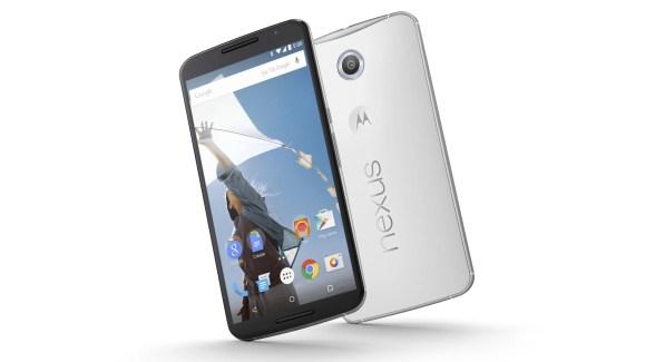 Android M : une politique plus claire concernant les mises à jour des Nexus ?