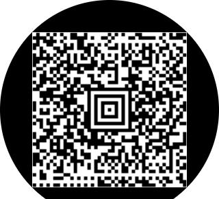 Google livre de nouvelles API pour afficher des QR Codes sur Android Wear