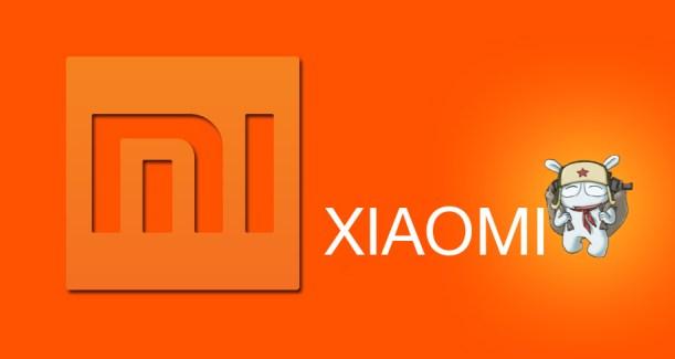 Xiaomi : Le Mi Band 1S pourrait être annoncé aujourd'hui