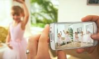 Galaxy S4 (GT-i9505) : Samsung débute le déploiement d'Android...
