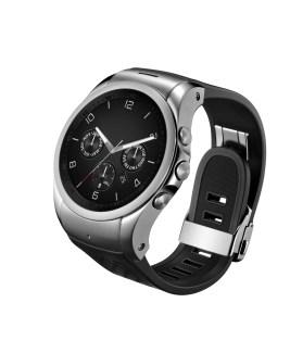 LG annonce une déclinaison 4G de la Watch Urbane… sans Android Wear