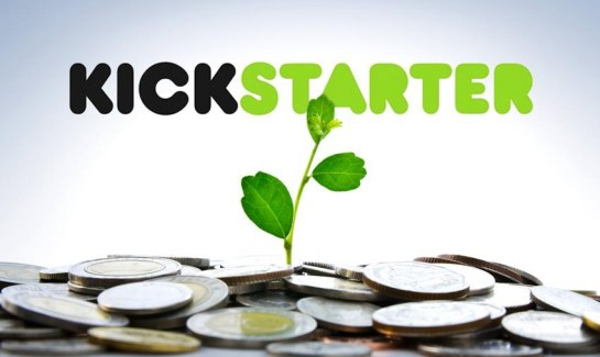 Kickstarter devait enfin mettre un pied en France… mais ce n'est pas pour tout de suite