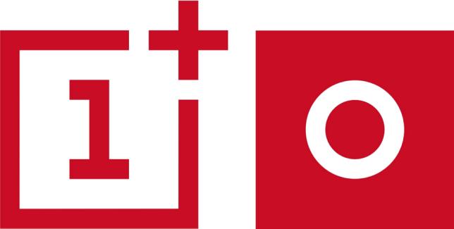 Pour OnePlus, pas facile de régler les problèmes d'écran tactile du One