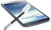Samsung Galaxy Note 2 : finalement pas de Lollipop ?